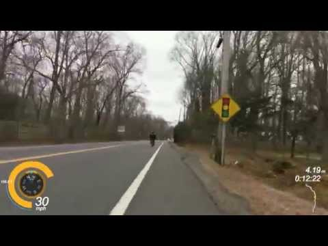 12/14/14 - 9w to Piermont - 3/8 - 720p HD