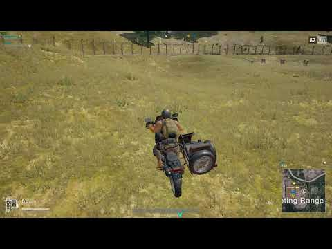 Xxx Mp4 Mmmm Pubg Good Game Mmm XXx 3gp Sex