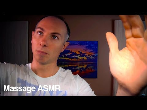 Hypnosis Session for Confidence and Self Esteem for ASMR & Relaxation