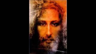 † Prière contre le mal † Prière de délivrance