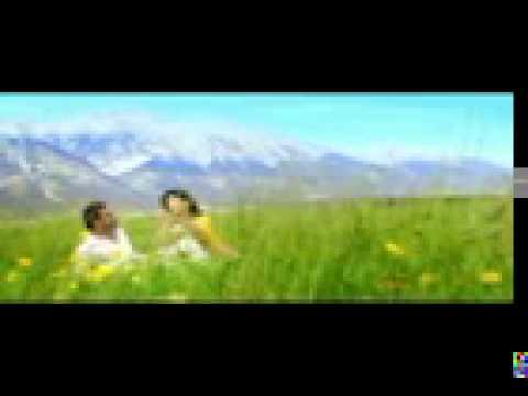 Xxx Mp4 Hindi Song 3gp Sex