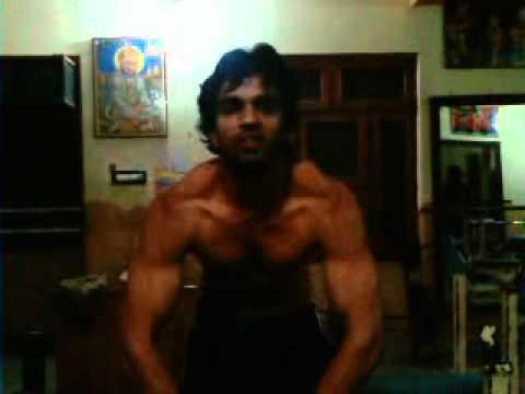 Xxx Mp4 Rahul Gym 3gp 3gp Sex