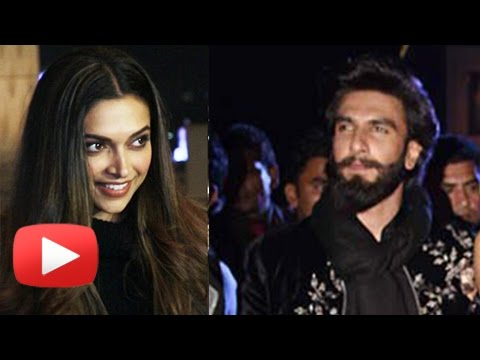 Xxx Mp4 Deepika Padukone Thanks Ranveer Singh For His Support XXX Return Of Xander Cage 3gp Sex