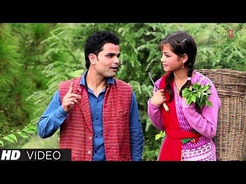 Xxx Mp4 Dhaar Por Ka Mandir Video Song Khudeni Na Rayee Garhwali Album Vinod Sirola Amp Anuradha Nirala 3gp Sex
