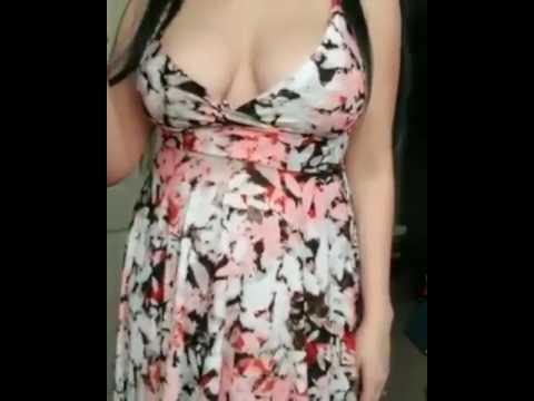 Xxx Mp4 Girl Sexy Video 3gp Sex