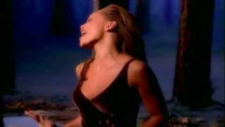 Colors Of The Wind (Pocahontas OST) - Vanessa Williams - Xem video clip - Zing Mp3.flv