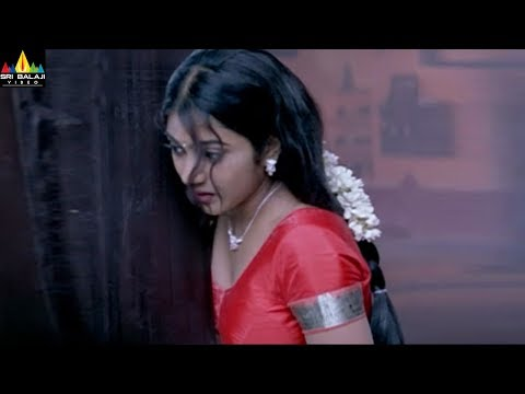 Xxx Mp4 Valliddari Vayasu Padahare Movie Pooja Dreaming About Vamshi Telugu Movie Scenes 3gp Sex