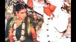 BOLLYWOOD ACTORS AND ACTRESS MARRIAGE