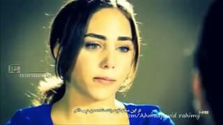آهنگ غمگین و عاشقانه(sad persian song)