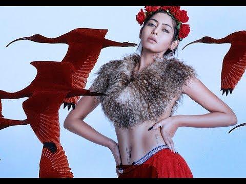 Xxx Mp4 MUKKTA K BAHANA Official Music Video Latest Hindi Song 2018 New Hindi Song 3gp Sex