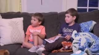Teen Mom 2 Season 8 Trailer!!!