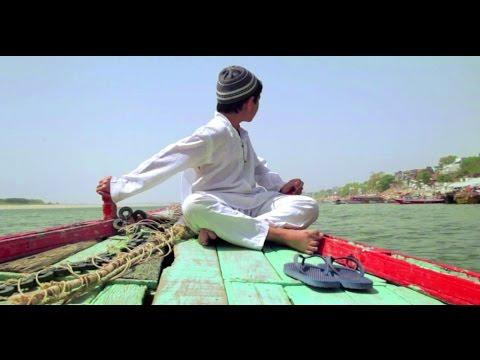 Ud Jayega Hans Akela |  Dozakh - In Search Of Heaven | Bollywood Hindi Movie Trailer