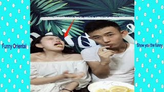 Funny videos 2018|Fail and Prank Videos P2