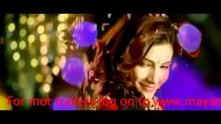 Anaganaga O Dheerudu - Once Upon a Warrior - Telugu cinema trailer and video song