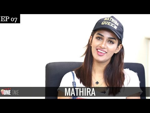 Xxx Mp4 Mathira Talks Casting Couch Her Condom Ad How She Made It Big Episode 7 One Take 3gp Sex