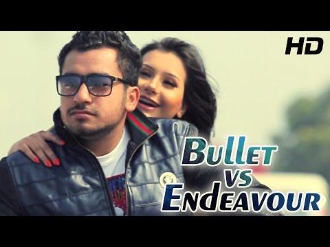 Xxx Mp4 Bullet Vs Endeavour Sampooran Official Full Video Punjabi Songs 2014 Latest Sagahits 3gp Sex