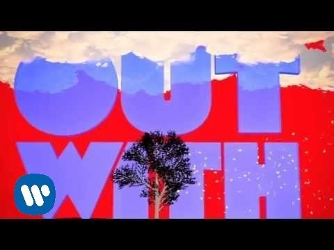 Download David Guetta - Without You ft. Usher (Lyric video)