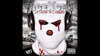 FaceKché 187 - Vue d'en bas