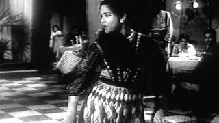 House No.44 - Part 3 Of 11 - Dev Anand - Kalpana Kartik - Hit Romantic Movies
