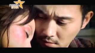 HONG KONG SAD LOVE Songs story MV  Chilam You're very nice 張智霖  你太善良 歌詞字幕