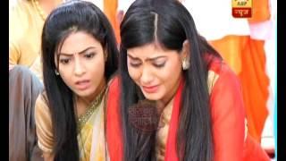 Suhani Si Ek Ladki: HUGE TWIST in show as Yuvraj DIES!