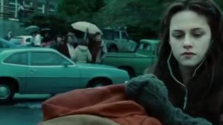 Twilight best scenes