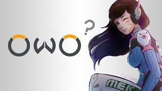 owo what is owowatch?
