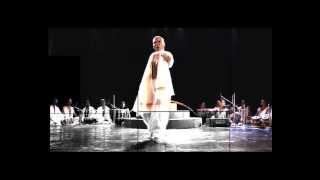 Meghnad Badh Kabya in HD | Bangla Natok: Natyachitra by MyAnandabazar