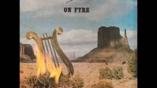 Lyres - Don't Give It Up Now