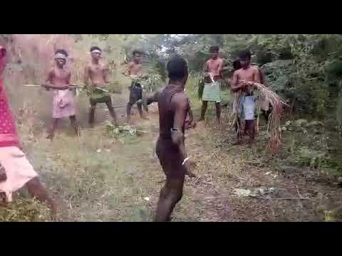 Xxx Mp4 New Nagpuri Mp4 Video 3gp Sex