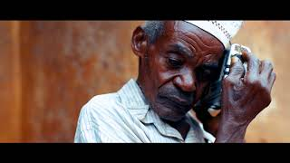 Sholo Mwamba Ft TundaMan - MAMA (Official Video)
