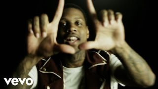 Lil Durk - What Your Life Like (Explicit)