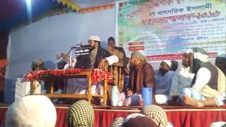Abdul Khalek Soritpurir konthe azan sunun...  Iman   সুললিত কন্ঠএ মধুর আযান