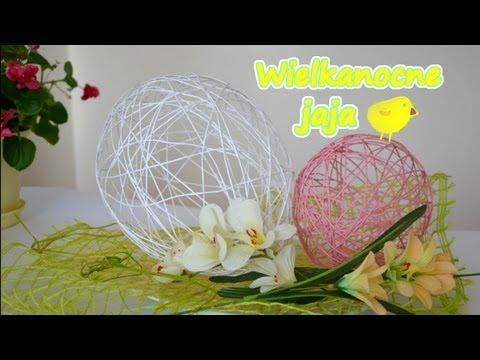 Wielkanocne jaja od audio bajki.pl