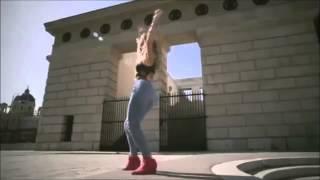 CLAUDIA T   Dance With Me 2014 DJ NIKOLAY D Summer Remix