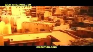 حصريا فيلم ميكرفون near dvd الجزء الثانى