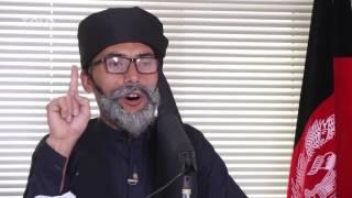 طنز سیاسی - شبکه خنده -  قسمت هجدهم / Political Comedy  - Shabake Khanda - Episode 18