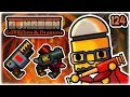 Download Video Download The RetoScale™ | Part 124 | Let's Play: Enter the Gungeon Advanced Gungeons and Draguns 3GP MP4 FLV