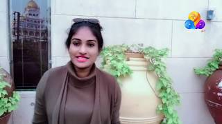 Travelogue | Dangerous Journey of a Solo Female Traveller | Flowers | #Ep 01