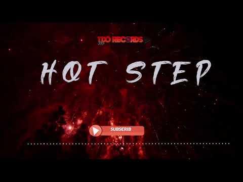 Xxx Mp4 FREE HOT STEP RIDDIM Dancehall Instrumental April 2019 TDO RECORDS 3gp Sex