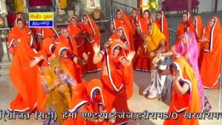 Durga Jasraj Song 2017   Kripa Bhai Aai Maat Ri   Aai Mata New Bhajan   Rajasthani HD VIDEO Song