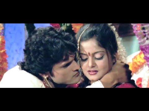 Xxx Mp4 Pahila Raat Ka Kaa Hola Dil Le Gayi Odhaniya Waali Feat Khesari Lal Yadav Smrithi Sinha 3gp Sex