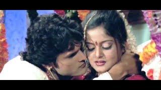 Pahila Raat Ka Kaa Hola [Dil Le Gayi Odhaniya waali]Feat.Khesari Lal Yadav & Smrithi Sinha