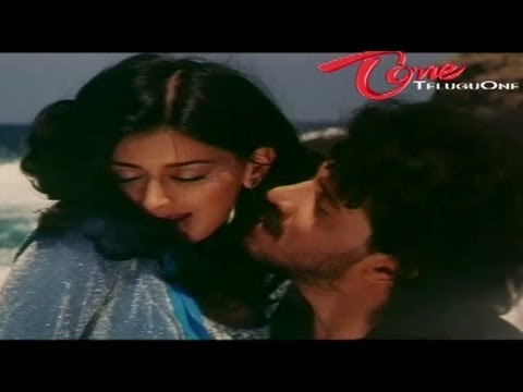 Sadist Telugu Movie Songs | Premincheyve | Upendra | Sonali Bendre