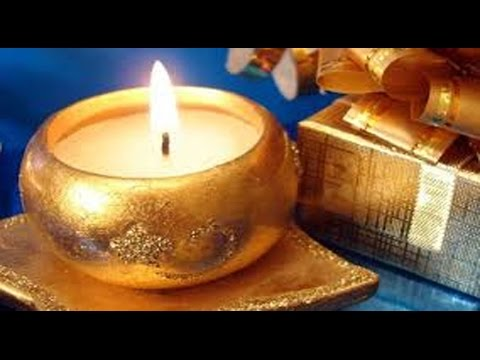 Happy Diwali 2016 - Deepavali wishes,whatsapp video free download,Animation, Greetings,E-card,Quotes