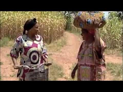 3 Femmes 1 Village - épisode 15 - mauvaise conduite - série