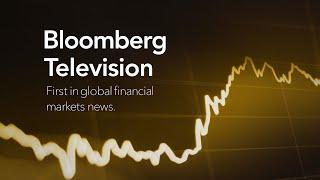 Bloomberg Global News