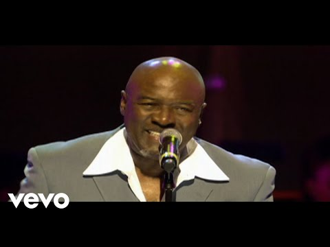 The O Jays Use Ta Be My Girl Official Video