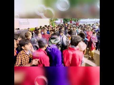 Xxx Mp4 Jio Mobile Wali De De Tera Dil Wo Timli Dance In Marriage Partapgarh Rajesthan 3gp Sex