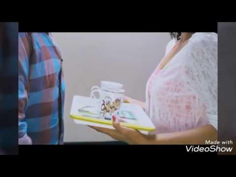 Xxx Mp4 Regina Cassandra Boobs Show New Regina Hot Videos 3gp Sex